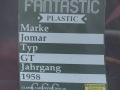 Fantastic Plastic, Rickenbach TG, 19. Mai 2019