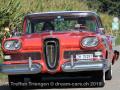2019-FNA-Triengen-HP-1400-web-105
