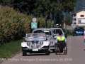 2019-FNA-Triengen-HP-1400-web-263