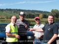 2019-FNA-Triengen-HP-1400-web-273