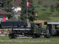 2019-FNA-Triengen-HP-1400-web-307