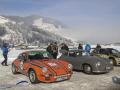 GP Ice Race, Zell am See, 19. - 20. Januar 2019