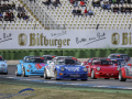 Bosch Hockenheim Historic - Das Jim Clark Revival 2019, Hockenheimring