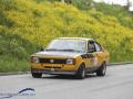 Lenzerheide Motor Classics, 14. bis 16. Juni 2019, Fahrzeuge auf der Strecke