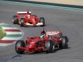 Ferrari: Finali Mondiali 2019 in Mugello