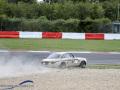 AvD Oldtimer Grand Prix auf dem Nürburgring, 9. - 11. August 2019