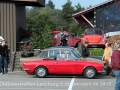 Rigiland-Lenzburg-2019-102Stindt
