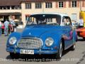 Rigiland-Lenzburg-2019-187Stindt