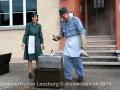 Rigiland-Lenzburg-2019-31Stindt
