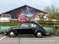Rigiland-Lenzburg-2019-60Stindt