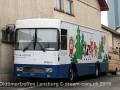 Rigiland-Lenzburg-2019-68Stindt