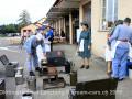 Rigiland-Lenzburg-2019-Cécile-11Stindt