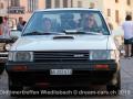 2019-Wiedlisbach-HP-105Stindt