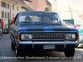 2019-Wiedlisbach-HP-108Stindt