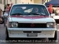 2019-Wiedlisbach-HP-109Stindt