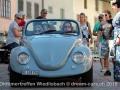 2019-Wiedlisbach-HP-111Stindt
