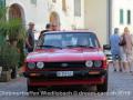 2019-Wiedlisbach-HP-126Stindt