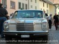 2019-Wiedlisbach-HP-131Stindt