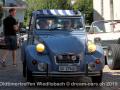2019-Wiedlisbach-HP-139Stindt