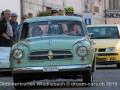 2019-Wiedlisbach-HP-14Stindt