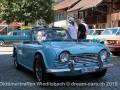 2019-Wiedlisbach-HP-153Stindt