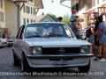 2019-Wiedlisbach-HP-178Stindt