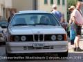 2019-Wiedlisbach-HP-180Stindt