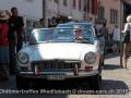 2019-Wiedlisbach-HP-182Stindt