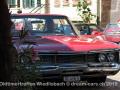2019-Wiedlisbach-HP-194Stindt