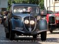 2019-Wiedlisbach-HP-195Stindt
