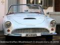 2019-Wiedlisbach-HP-19Stindt