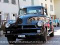 2019-Wiedlisbach-HP-208Stindt