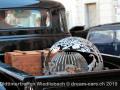 2019-Wiedlisbach-HP-209Stindt