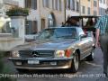 2019-Wiedlisbach-HP-20Stindt