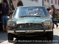 2019-Wiedlisbach-HP-224Stindt