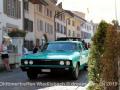 2019-Wiedlisbach-HP-248Stindt
