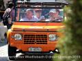 2019-Wiedlisbach-HP-253Stindt