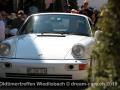 2019-Wiedlisbach-HP-255Stindt