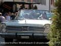 2019-Wiedlisbach-HP-258Stindt