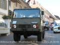 2019-Wiedlisbach-HP-25Stindt