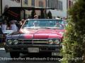 2019-Wiedlisbach-HP-264Stindt