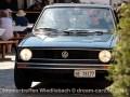 2019-Wiedlisbach-HP-267Stindt