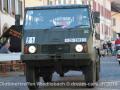 2019-Wiedlisbach-HP-26Stindt