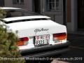 2019-Wiedlisbach-HP-272Stindt