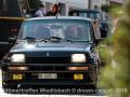 2019-Wiedlisbach-HP-273Stindt