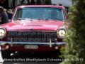 2019-Wiedlisbach-HP-275Stindt