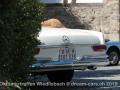 2019-Wiedlisbach-HP-30Stindt