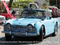 2019-Wiedlisbach-HP-38Stindt