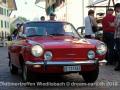 2019-Wiedlisbach-HP-50Stindt