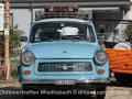 2019-Wiedlisbach-HP-60Stindt